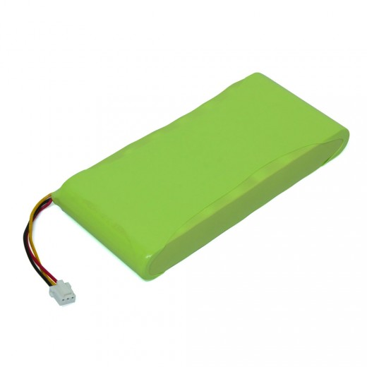 Battery_2800mAh