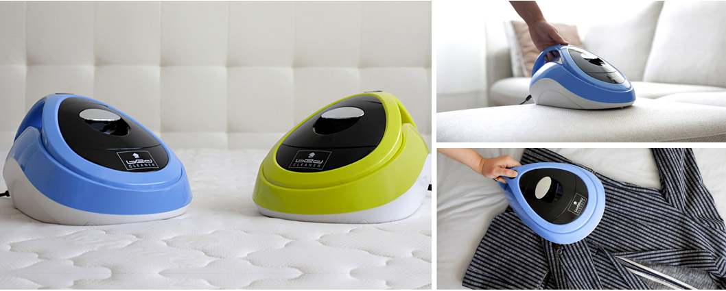bed_cleaner_composizione